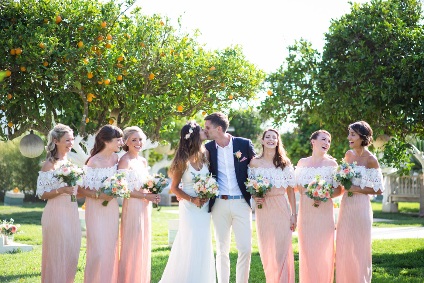 Sarah & Philip - Gypsy Westwood - Ibiza Wedding Photographer